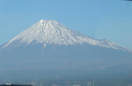 22−富士山DSC09418