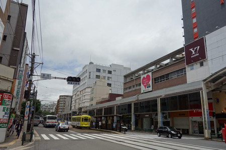 2-長崎市DSC09275