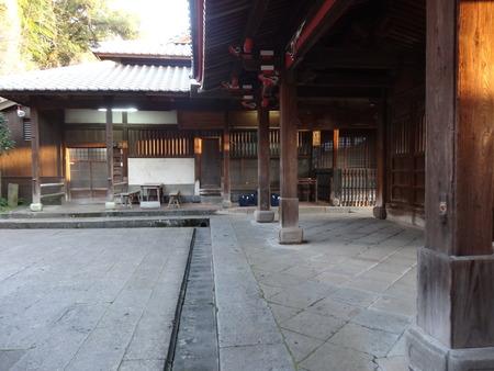 107-崇福寺DSC09432