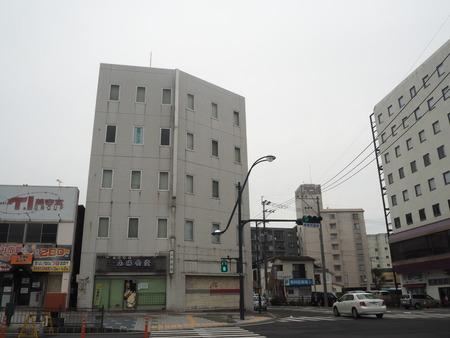 1−諫早市 山勝食堂PA019982