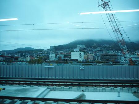 30−長崎駅 浦上駅P3283143