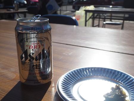 17-10-雲仙温泉ガストロノミーウォーキングPB140396