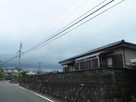 10-8-諫早市小長井町 おうち雑貨 さとままP6250095