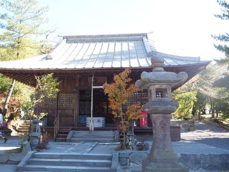 19-10-雲仙温泉ガストロノミーウォーキングPB140405