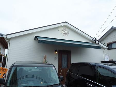 3-諫早市上野町 cafe rei カフェ レイP6210019
