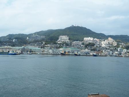 5-上五島 長崎港ターミナルPB200421