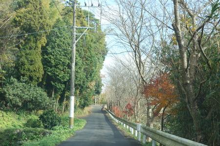 3−お橋観音DSC04150