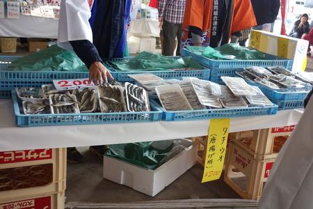 7-長崎県漁連DSC05804