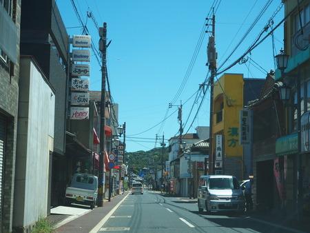 1−2−松浦市 割烹旅館 鶴屋旅館P8151289