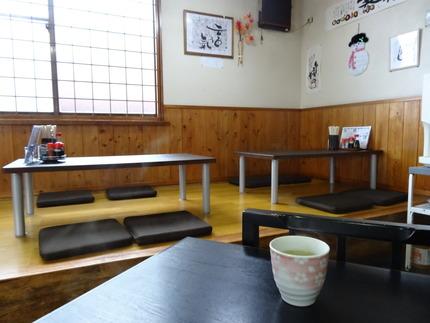 3-松屋DSC01595