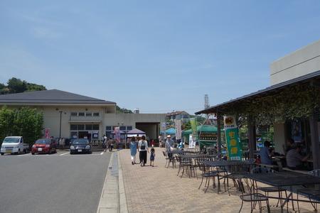 1-松浦 道の駅DSC07444