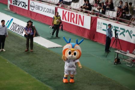 18-神戸DSC06627