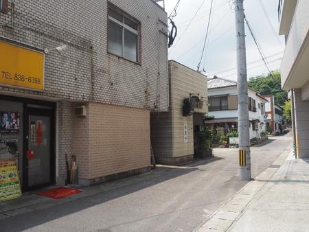 3-長崎市 ファリーナ フィオーレP6050230