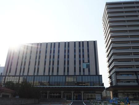 2-1−−諫早駅 山勝食堂PC220408