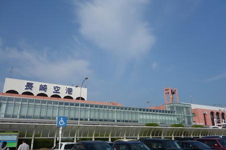 1-五島 長崎空港DSC05046
