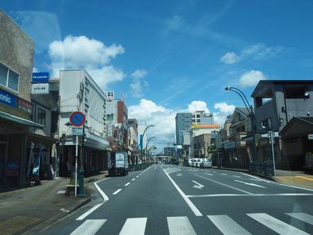 1-諫早駅前P7264539