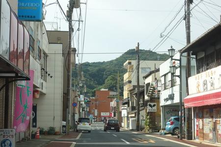 1-松尾農園コーヒーDSC04333