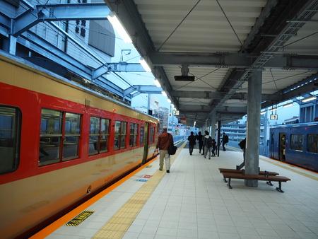 12−長崎駅 浦上駅P3283000