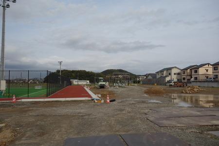 3-多良見町サッカー場DSC05779