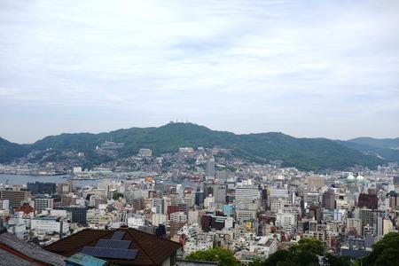 8-稲佐山DSC09806