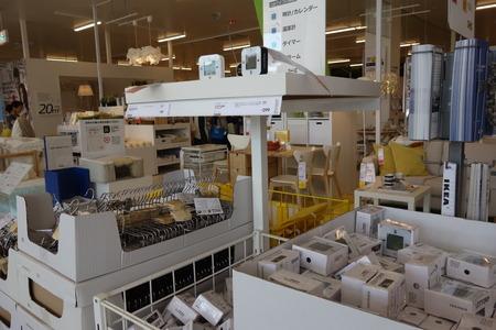 9-IKEA熊本DSC01034