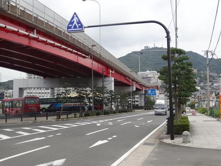 4−長崎駅DSC09832