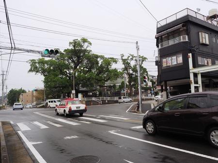 2021.09.13 諌早市福田町 てまこま食堂P9130824