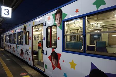 18−長崎駅DSC06095