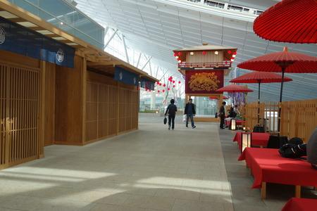 12-羽田空港国際線DSC06425