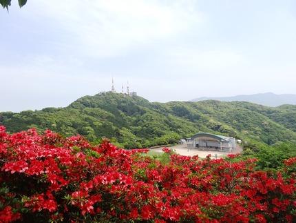 5-稲佐山DSC08781