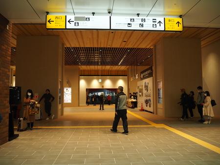 36−長崎駅 浦上駅P3283210