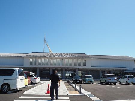 16-南島原市 口之津港ターミナルP3202139