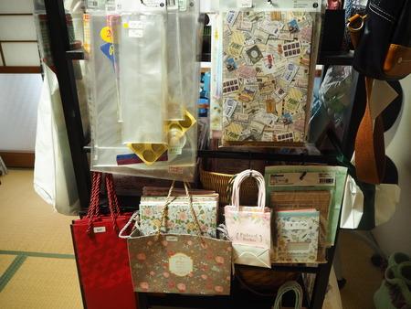 27-8-諫早市小長井町 おうち雑貨 さとままP6250218