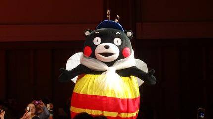 31-くまモンDSC01883
