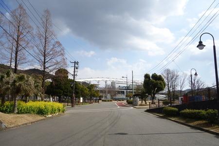 10-運動公園DSC01270