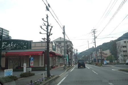 18-道ノ尾温泉DSC03119 (4)