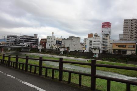 16-本明川DSC00300