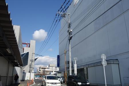 1-諫早駅DSC01060