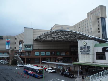 42−長崎駅 浦上駅P3283324