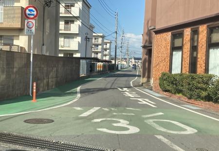 5-大村市桜馬場 チングの店うなぎIMG_0629