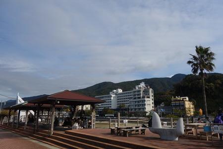 13-小浜温泉DSC01697