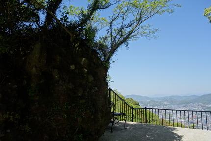 11-岩隠れ展望所DSC00125