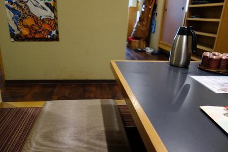 4-ほうらい茶屋DSC00980