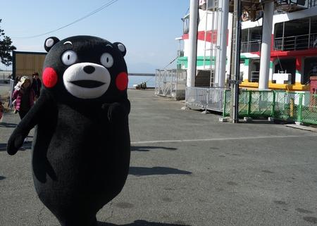 8−くまモンDSC00254