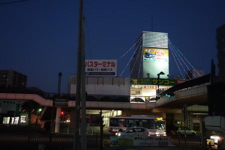 3−諫早駅前バスターミナルDSC08648