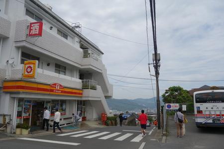 6-風頭DSC09795