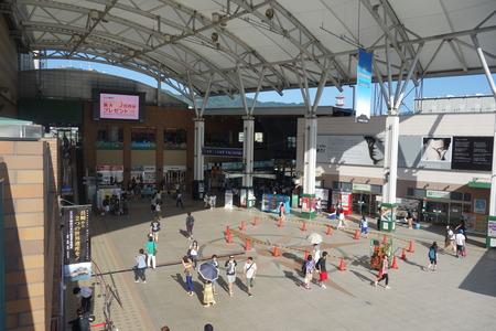 1−長崎駅DSC09429