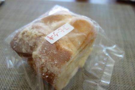 11-諫早 1 day bakeryDSC04944