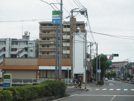 5-かっぱ寿司 諫早店P7120997