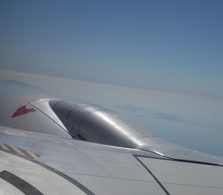 6-鷹ガールジェットDSC00552